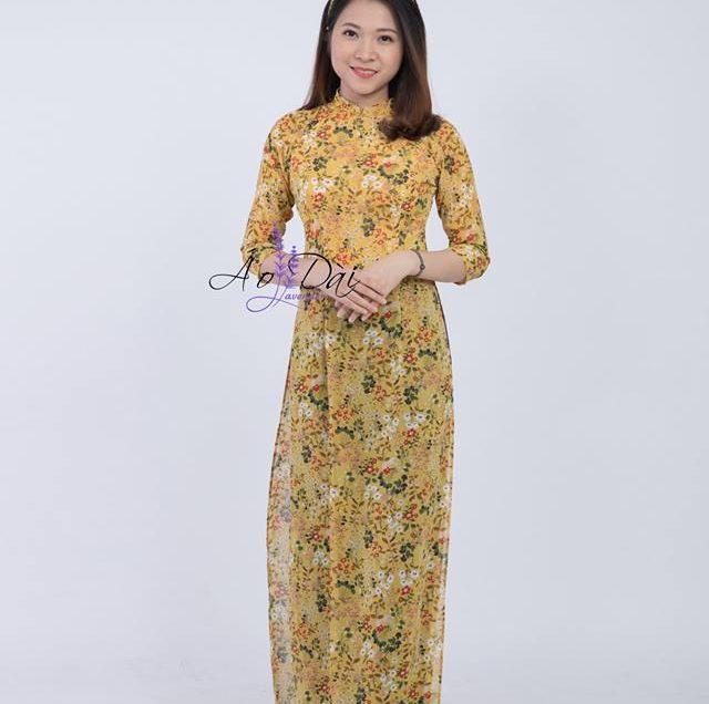 nhung-mau-ao-dai-dep-nhat-hien-nay-ao-dai-lavender